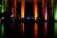 Festival of Lights at Brandenburger Tor 2