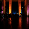 Festival of Lights at Brandenburger Tor 2