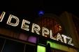 Festival of Lights at Alexanderplatz