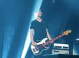 Silbermond live in Berlin