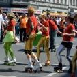 Karneval der Kulturen 2013
