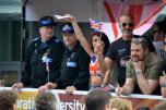 Britain has pride