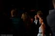 Natalie Portman Chris Hemsworth Berlin Thor