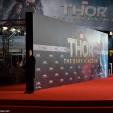 Berlin Thor 2 premiere