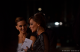 """Natalie Portman at the Berlin premiere of """"Thor 2."""" Copyright Caitlin Hardee."""