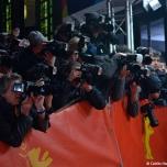 Berlinale press