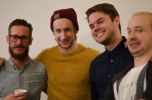German_AeroPress_Championship_2015_Berlin_The_Barn_Finalists_ (11)